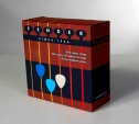 Fender final box